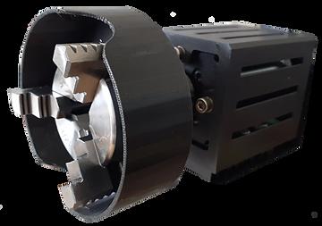 ForceBoard Wear Tester Servo Motor 5000rpm.png
