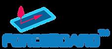 forceboard logo