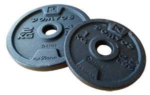 weight_discs.png