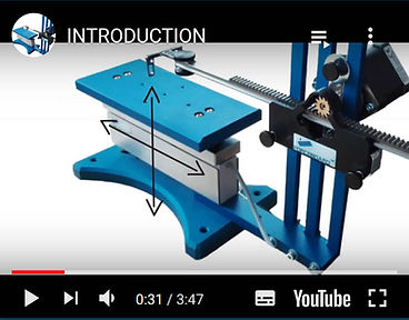 ForceBoard introduction video.jpg