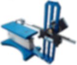 programmable stepper motor