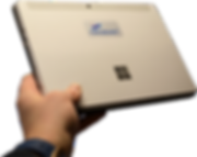 ForceBoard_with_Microsoft_Surface.png