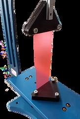 plastic film tensile testing.png