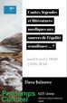 Contes, légendes et littératures nordiques aux sources de l'égalité scandinave … ?