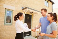 tenants-key handover.jpg