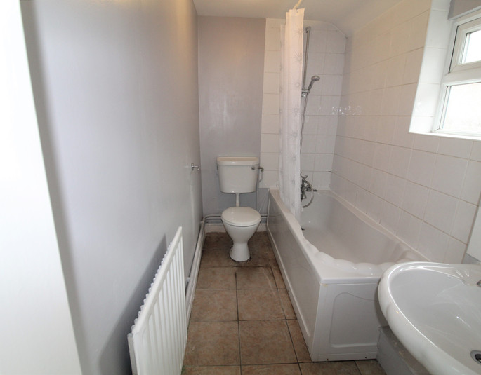 Bathroom - Editted.jpg