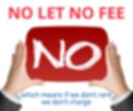 no let-no fee.png