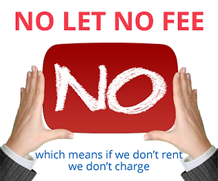 no let-no fee.png