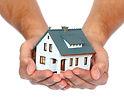 Property -Safe in hands.jpg