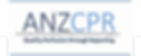 ANZCPR Logo.png