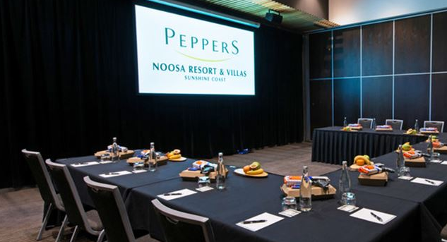 Peppers Noosa