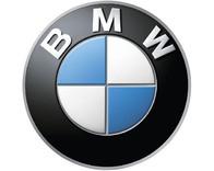 https___www.bmw.com