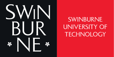 logo-swinburne-horizontal-m_2x.png