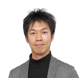 Keita Tatara_Kyoto Institute of Technolo