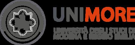 kissclipart-university-of-modena-and-reg