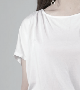 infini shirt.png