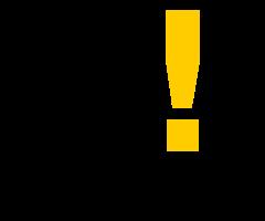 240px-Aalto_University_logo.svg.png