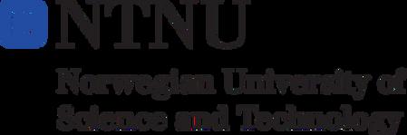 NTNU-logo-med-engelsk-tekst.png
