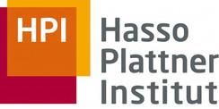 hpi_logo.jpg