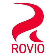 http___www.rovio.com_