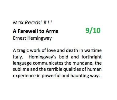 Max Reads 11.jpg