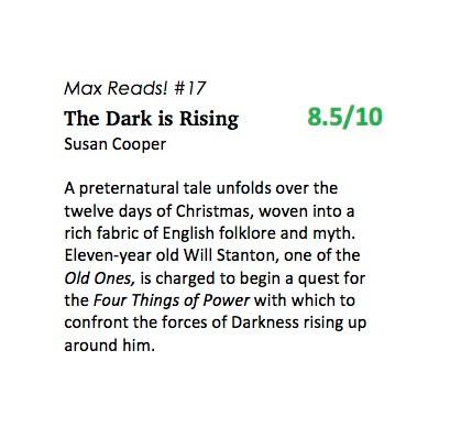 Max Reads 17.jpg