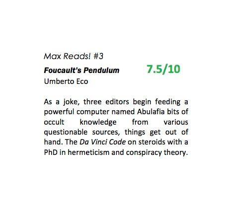 Max Reads 3.jpg