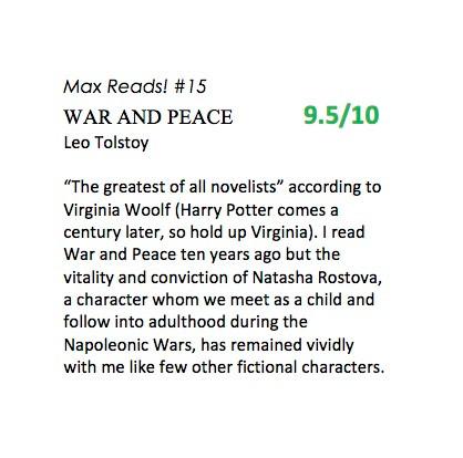 Max Reads 15.jpg