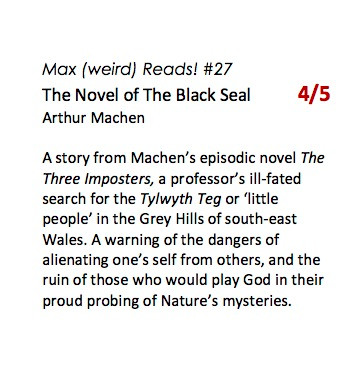 Max Reads 27.jpg