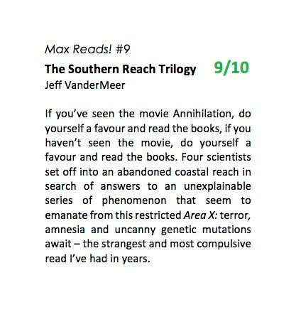 Max Reads 9.jpg