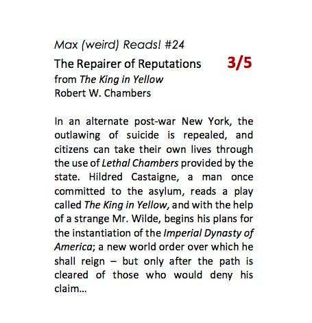 Max Reads 24.jpg