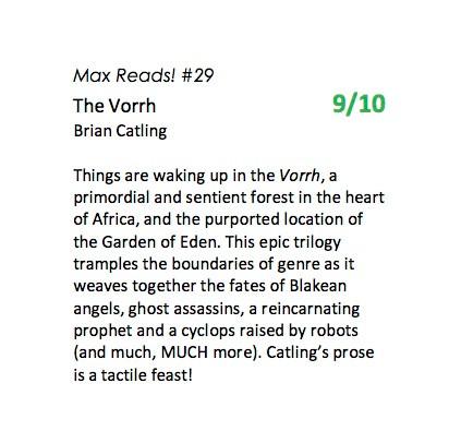 Max Reads 29.jpg