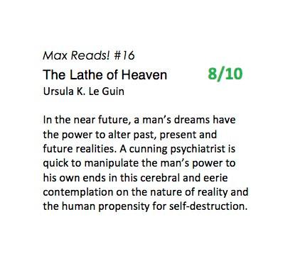 Max Reads 16.jpg