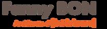 logo-fanny-bon.png