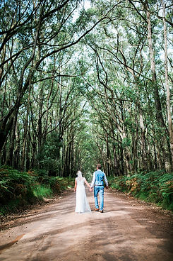 jayde_cisco_wedding-5.jpg