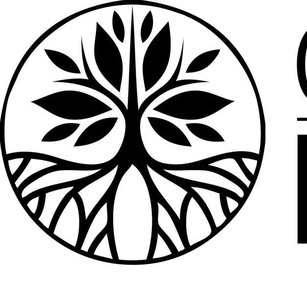 GRASSROOTS DELI CAFE
