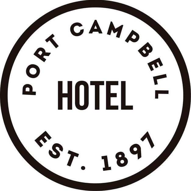 Port Campbell Hotel
