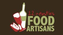 12 Apostle Food Artisan