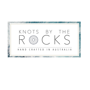 Knots by the Rocks