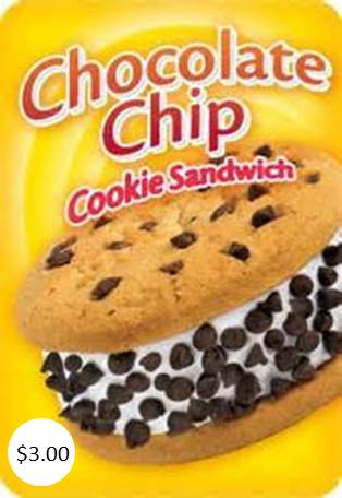 Chocolate Chip Cookie Sandwich.jpg