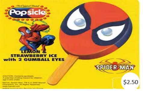 Spiderman Face.jpg