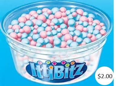 Itibitz Cotton Candy.jpg