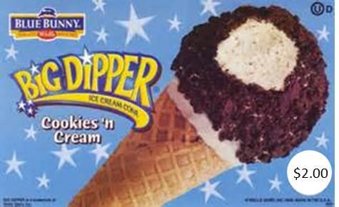 Big Dipper Cookies and Cream.jpg