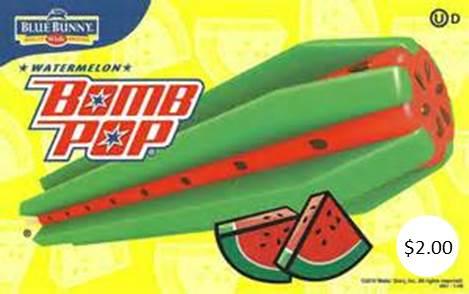 Watermelon Bomb Pop.jpg