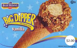 Vanilla Dipper.jpg