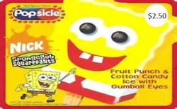 SpongeBob Face.jpg