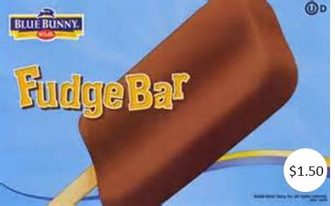 Fudge Bar.jpg