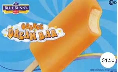 Orange Dream Bar.jpg