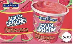 Jolly Rancher Watermelon Cup.jpg