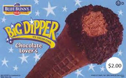 Big Dipper Chocolate.jpg